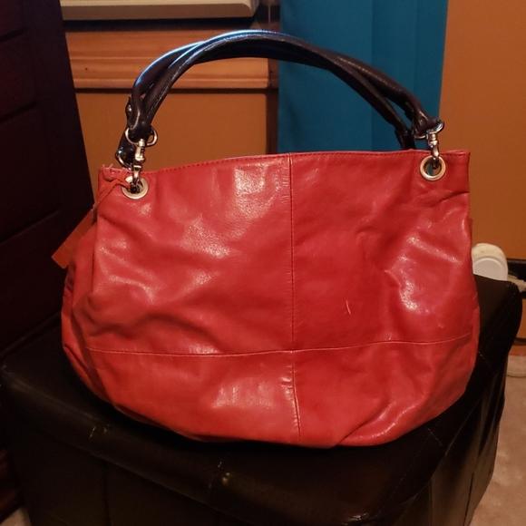 Tano Handbag